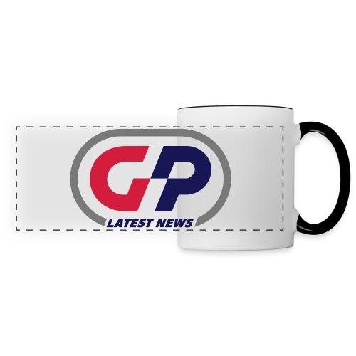 beeldmerk - Panoramic Mug