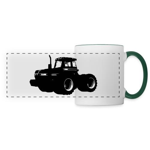 4494 - Panoramic Mug