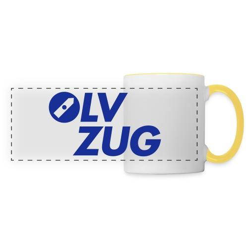 OLV_Zug_Logo_2_Z_ohneRand - Panoramatasse