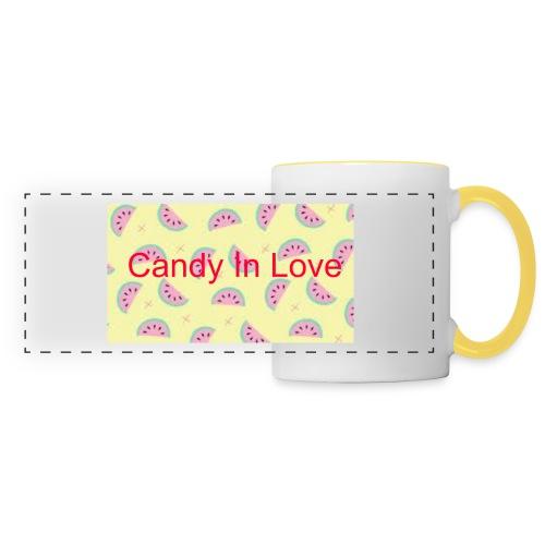 Merchandise Candy In Love - Panoramamok