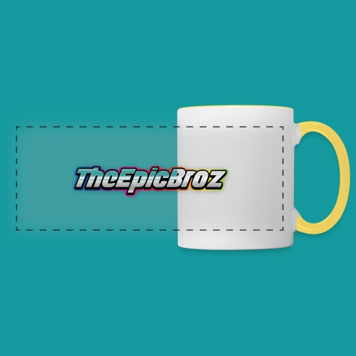 TheEpicBroz - Panoramamok