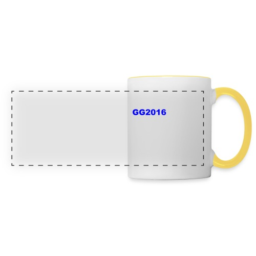 GG12 - Panoramic Mug