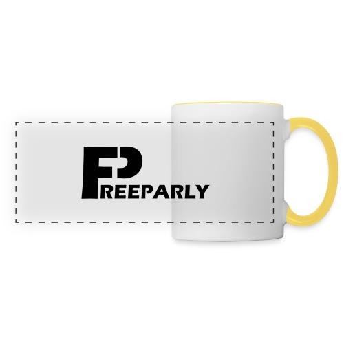 Freeparly - Panoramamok