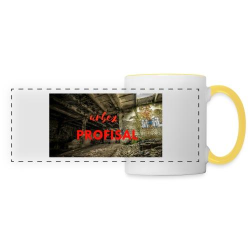 profisal - Kubek panoramiczny