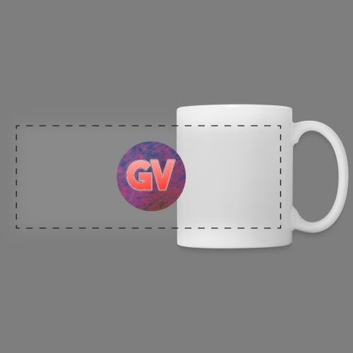 GV 2.0 - Panoramamok