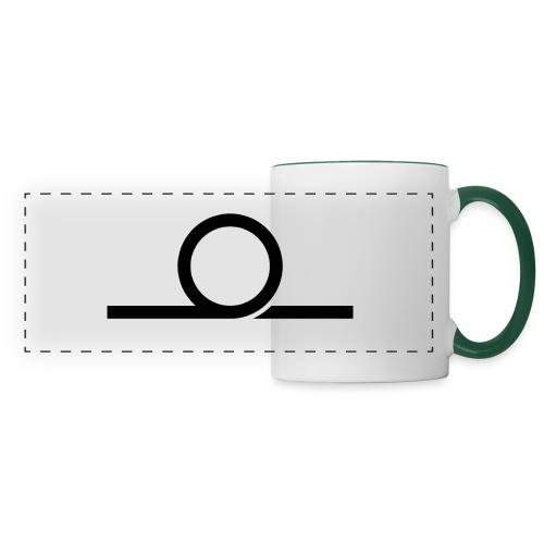 WHEEL LONG png - Panoramic Mug