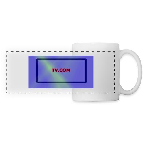TV.COM - Panoraamamuki