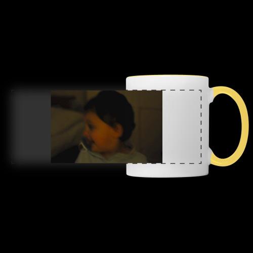 Boby store - Panoramic Mug