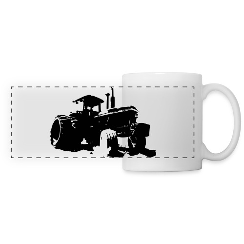 JD4840 - Panoramic Mug
