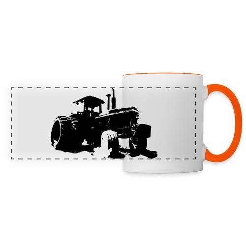 JD4840 - Panoramic Mug