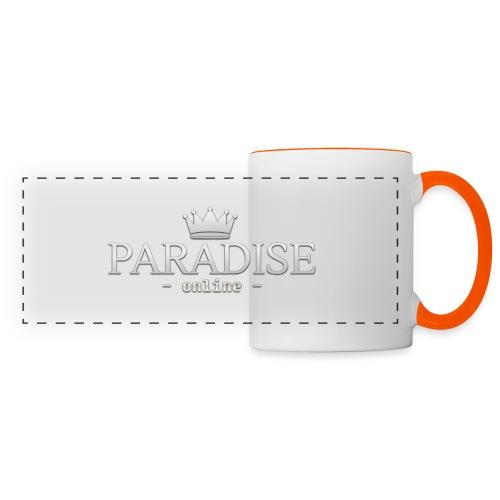 Paradise Online - Panoramamok