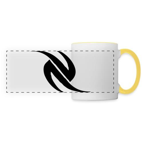 Next Recovery - Panoramic Mug