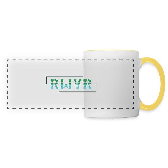 RWYR Normal White