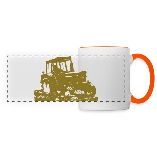 JD3130 - Panoramic Mug
