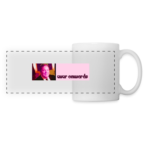 Chily - Panoramic Mug