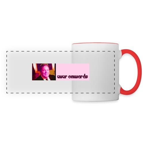 Chily - Panoramic Mug