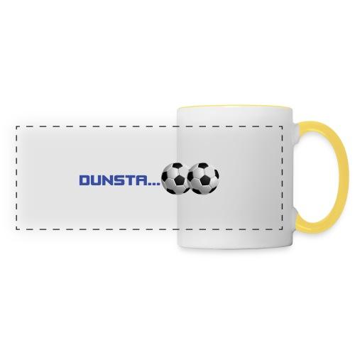 dunstaballs - Panoramic Mug