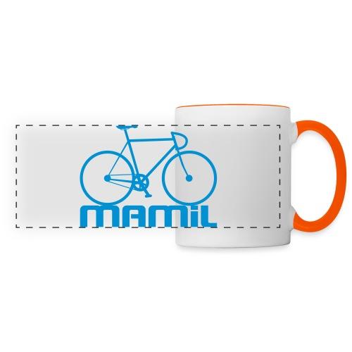 MAMiL Water bottle - Panoramic Mug