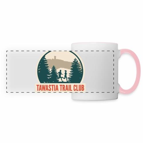 TawastiaTrailClub - Panoraamamuki