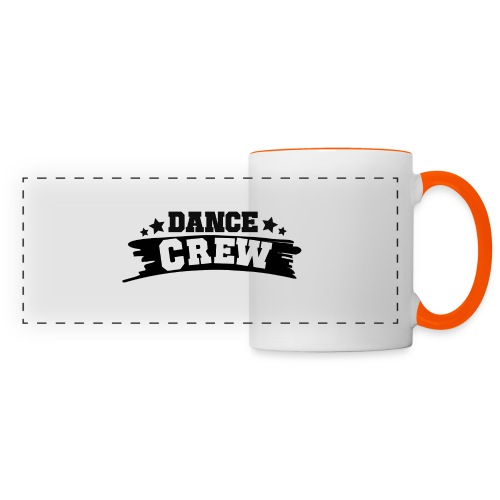 Tshit_Dance_Crew by Lattapon - Panoramakrus