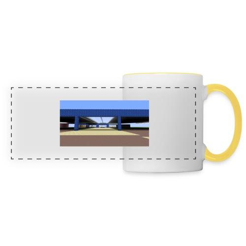 2017 04 05 19 06 09 - Mug panoramique contrasté et blanc