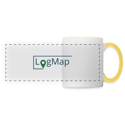 LogMap - Panoramakopp