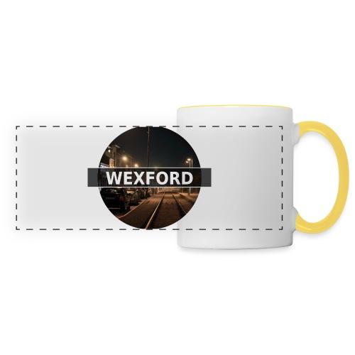 Wexford - Panoramic Mug