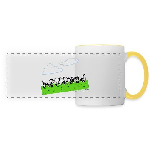 helfimed - Panoramic Mug