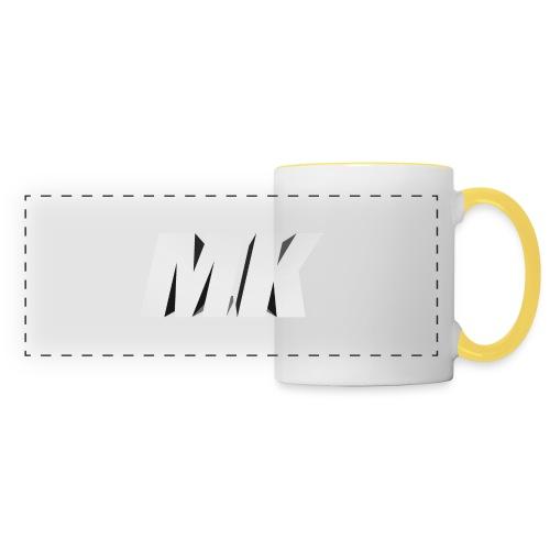 MK 3D - Panoramamok