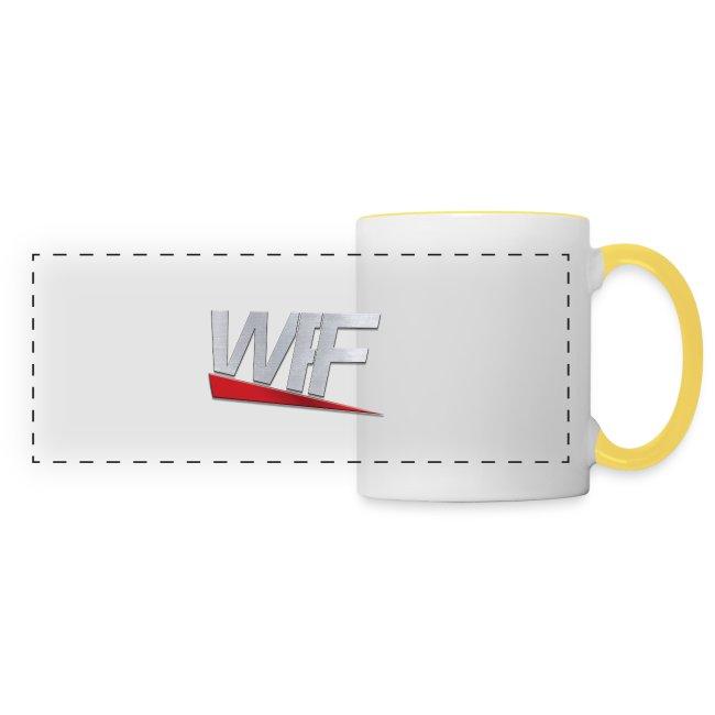 WWEFANFRANCE