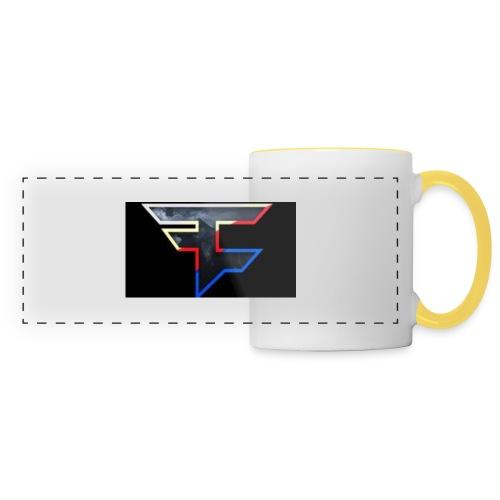 FAZEDREAM - Panoramic Mug