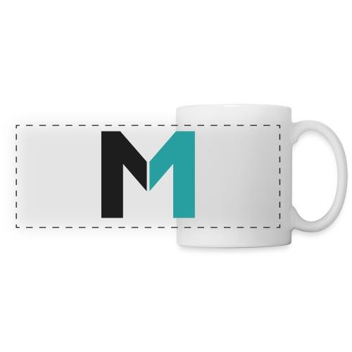 Logo M - Panoramatasse