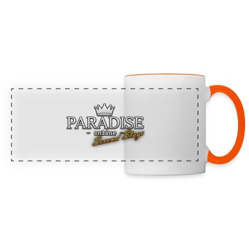 Paradise Online: Second Stage - Panoramamok