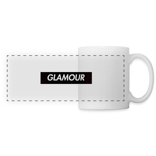 Glamour - Panoraamamuki