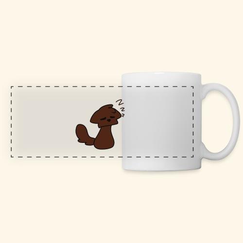 Coffee animal - Panoraamamuki