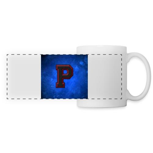 Prospliotv - Panoramic Mug