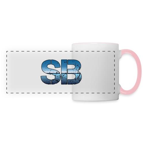 SB Logo - Panoramakrus