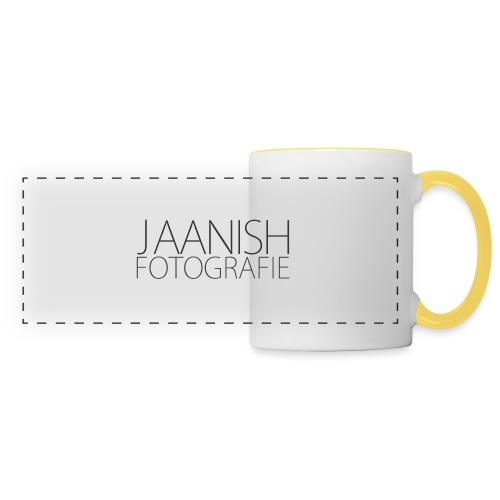 LOGO JAANISH PNG - Panoramamok
