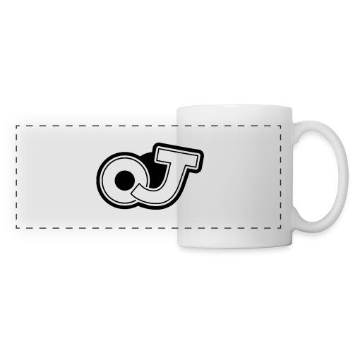OJ_logo - Panoramamok
