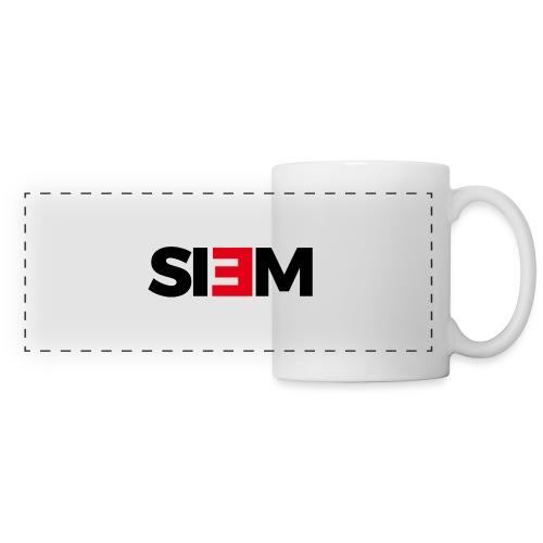 siem_zwart - Panoramamok