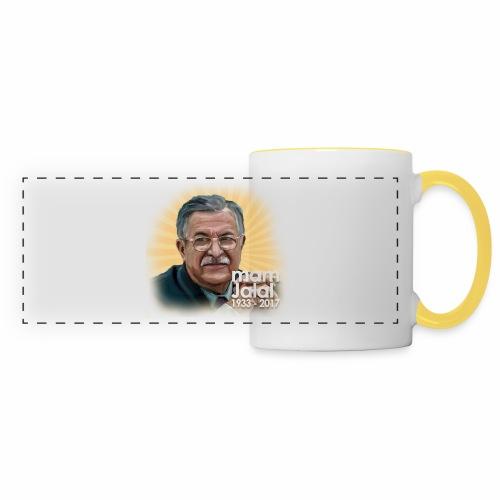 mamjalal2 - Panoramic Mug