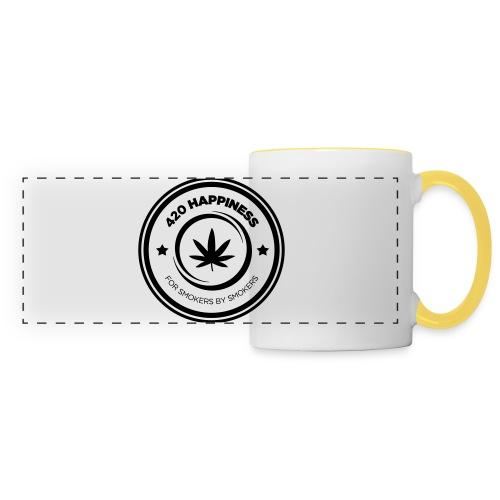 420_Happiness_logo - Panoramakrus