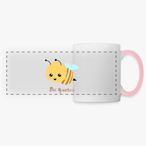 Bee Yourself - Panoramakrus