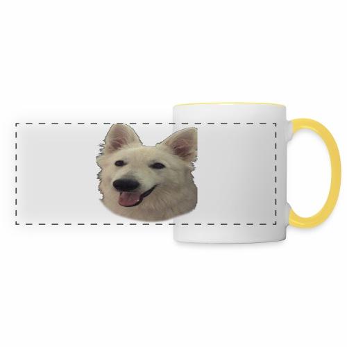 hond sweater - Panoramamok