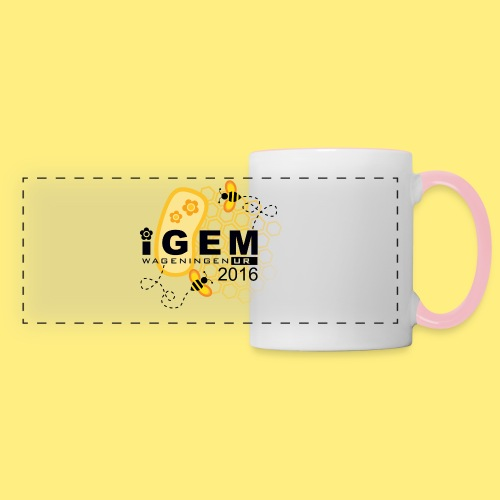 Logo - mug - Panoramamok