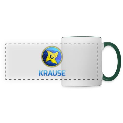 Krause shirt - Panoramakrus