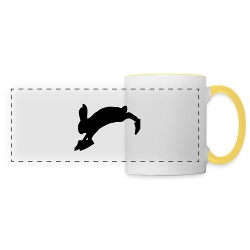 Bunny_Logo_Black - Panoramakrus