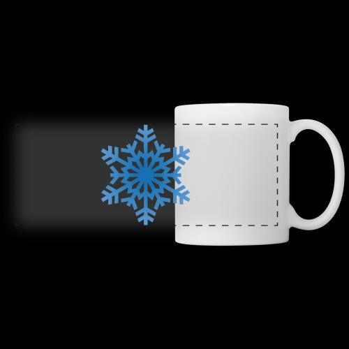 Snowflake - Panoramakrus