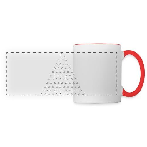 www - Panoramic Mug