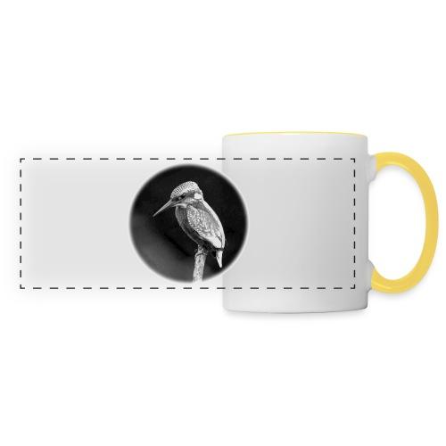 Memory - Panoramic Mug